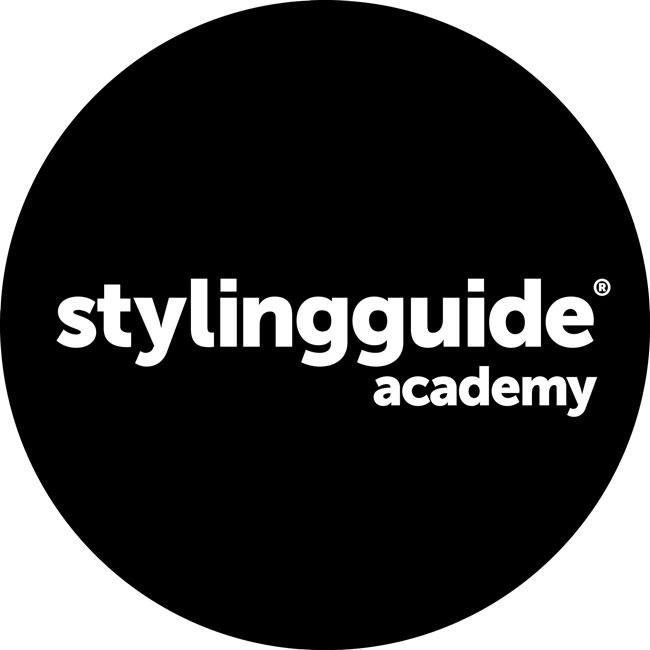 Stylingguide Acadamy