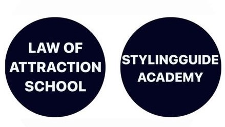 Stylingguide Academy